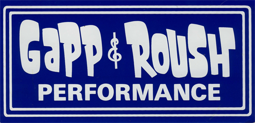 GappAndRoushPerformance.png