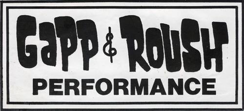 Gapp&RoushStickerWhite.png
