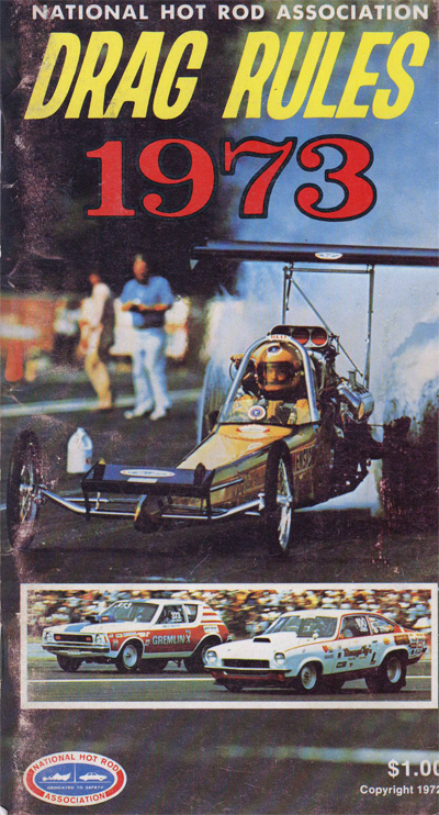 1973_NHRA_Drag_Rules.png