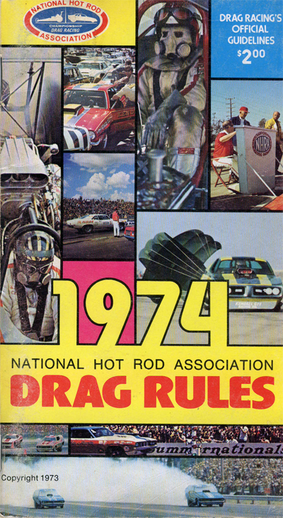 1974_NHRA_Drag_Rules.png