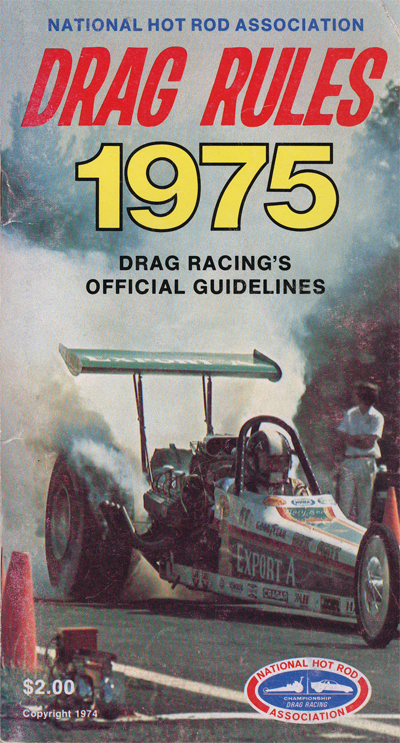 1975_NHRA_Drag_Rules.png
