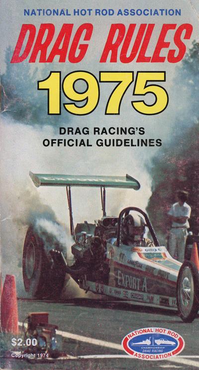 1975_NHRA_Drag_Rules.png