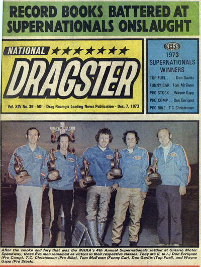 Dec71973-NationalDragsterCover.png