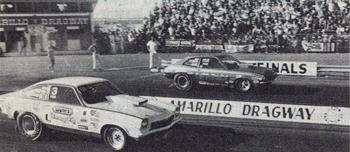 NHRA 1974 Drag Rules Pic.jpg