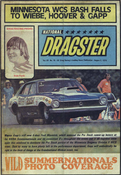 08021974NationalDragsterCover.png
