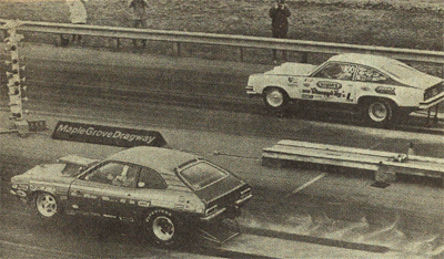 1974 April National Dragster.png