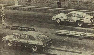 1974 April National Dragster.png