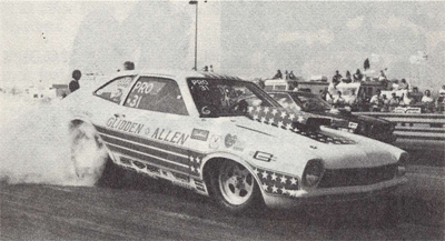 1975 NHRA Drag Rule.png