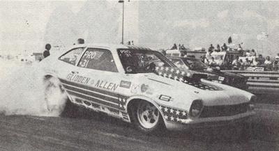 1975 NHRA Drag Rule.png