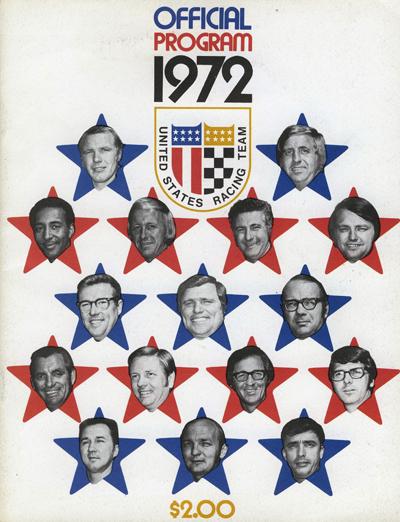 1972 USRT Program-1.png