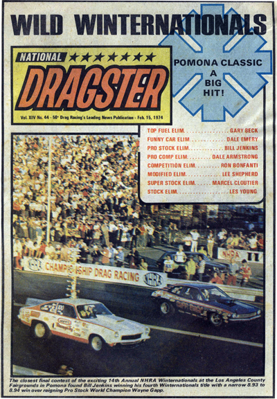 NationalDragsterFeb131974.png