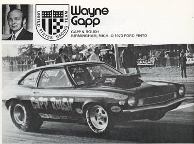 1973 USRT Program.png