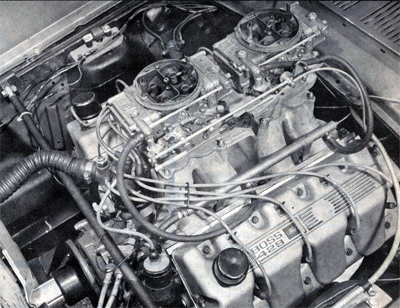 Maverick-Boss429-Engine-Compartment.png