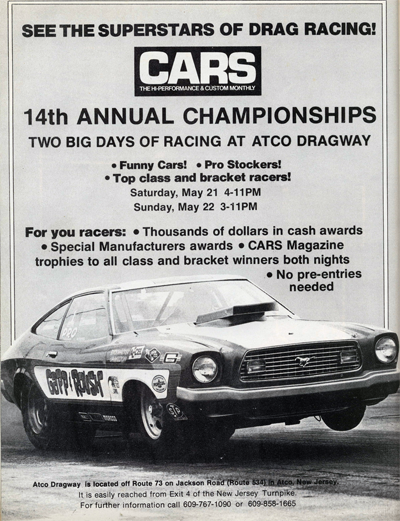 May 1977 Cars ad.png