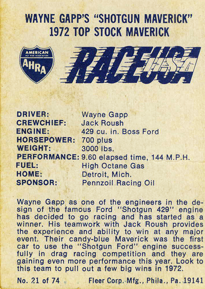 ahra_raceusa_card_back.png