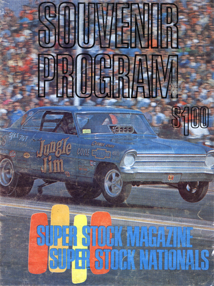 1968 SuperStockNationalProgram-1.png