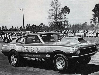 1972 USRT Program-5.png