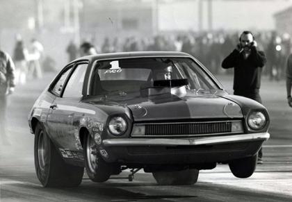 1973 Pinto -WG drive-JR behind.png