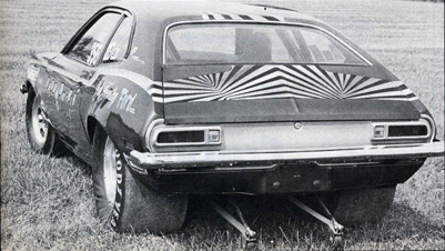 1972 Pinto article-2.png