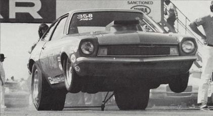 1974 SN bio 2-2.png