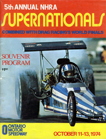 1974_SN_Program_Cover.png
