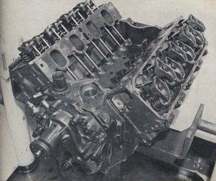 Pg2 image 1