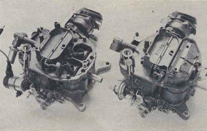 Pg2 image 2