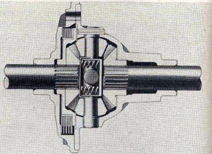 Pg3 image 2