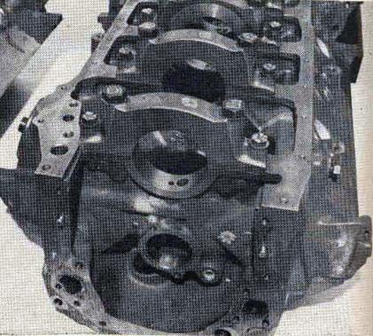 Pg3 image 3
