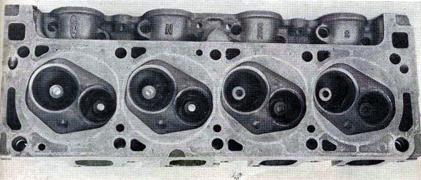 Pg4 image2