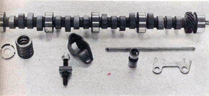 Pg4 image 1