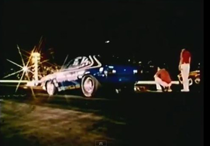 1973 BarryPoolePinto