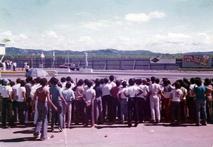 Brazil image 1
