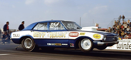 Taxi76Winternationals